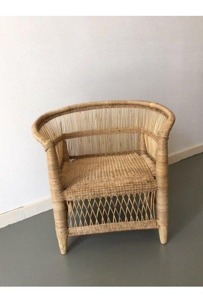Wonder rotan chair malawi child