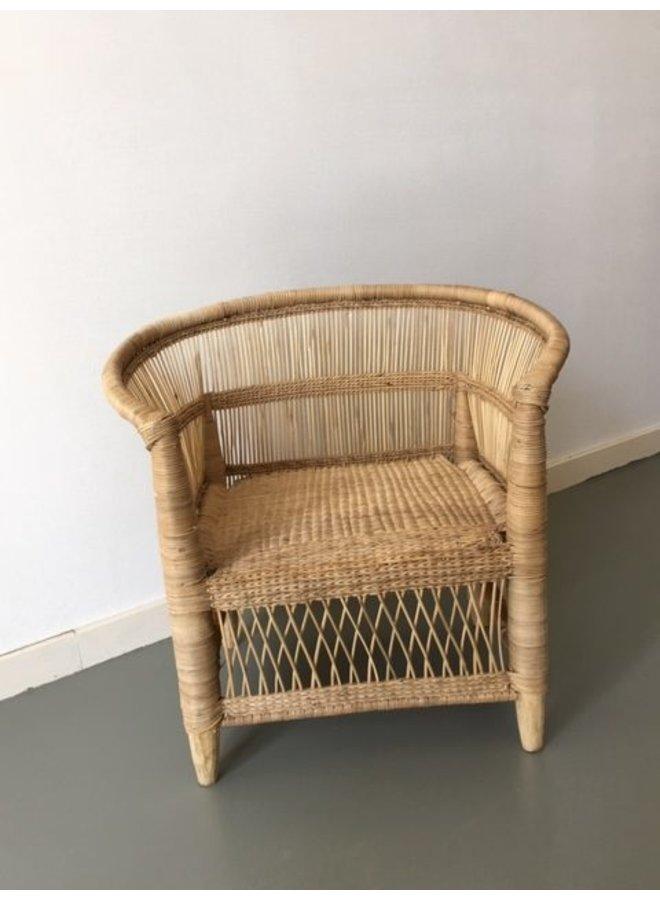 Rotan chair malawi child