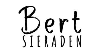 Bert Sieraden