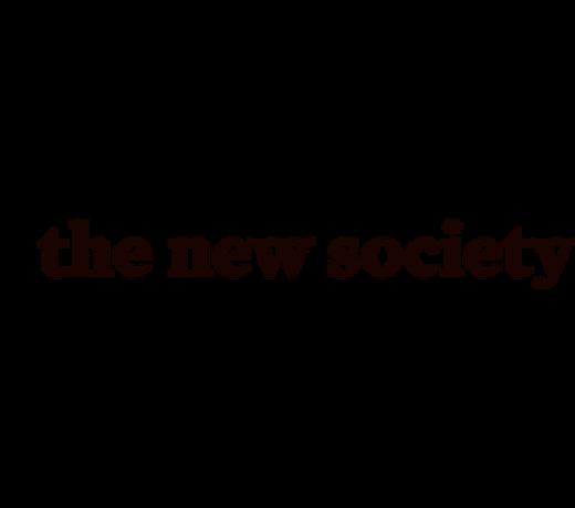 The new society