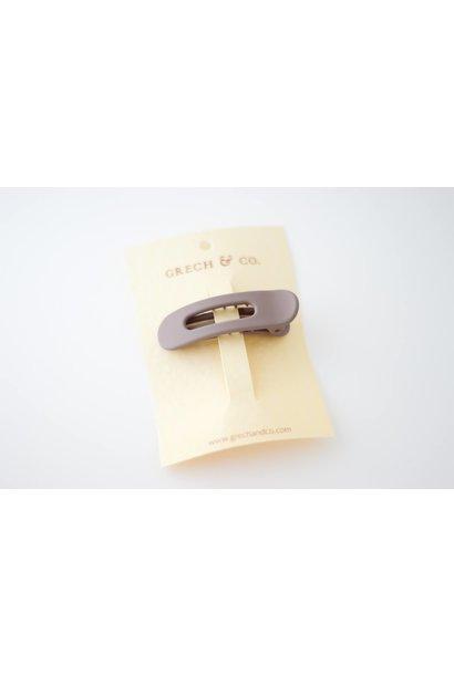 Grech & Co grip clipje stone