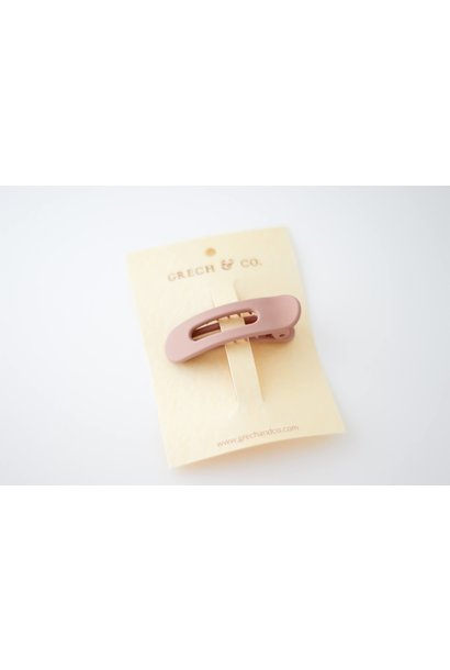 Grech & Co grip clipje shell
