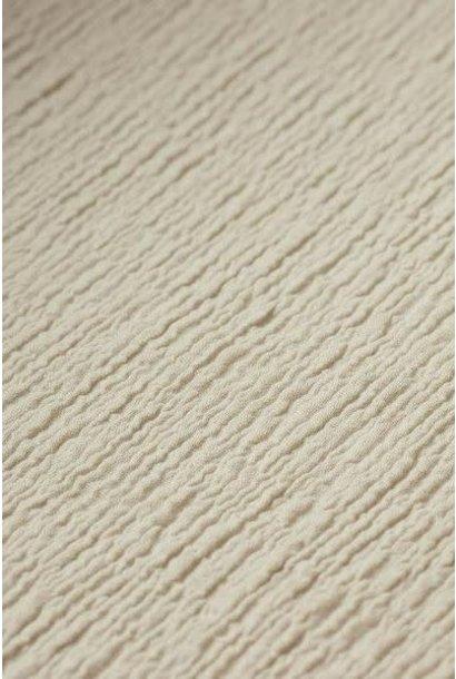GRO Company swaddle XL salt 60 x 100