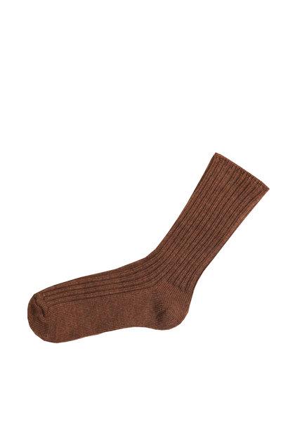 Joha sokken 60014  wol