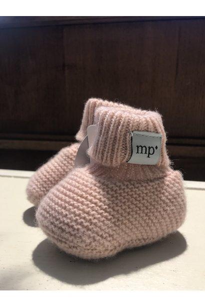 MP Denmark baby slofjes 4256