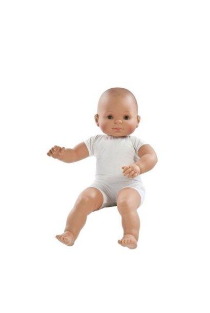 Baby pop blank 60 cm