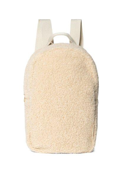 Studio Noos chunky backpack mini
