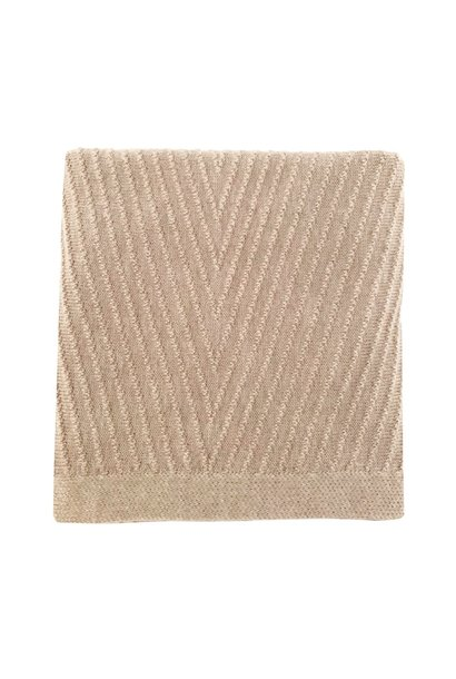 hvid blanket akira sand
