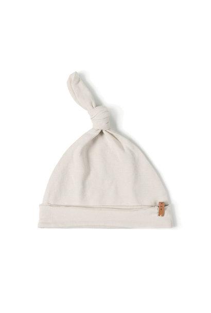 Nixnut newbie hat dust