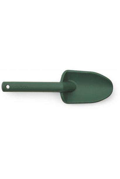Liewood shane shovel garden green