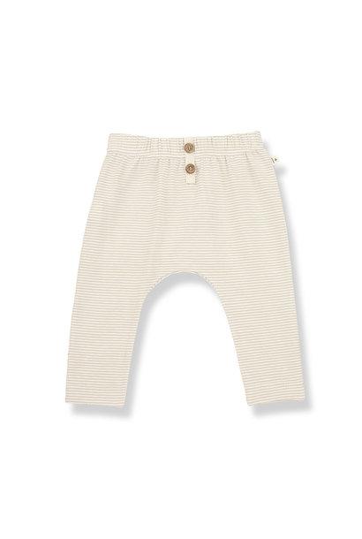 1+ in the family legging pia beige