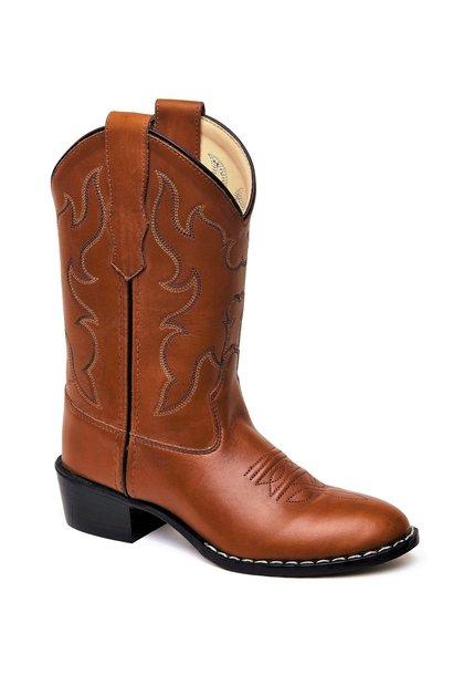 Bootstock cowboyboots canyon