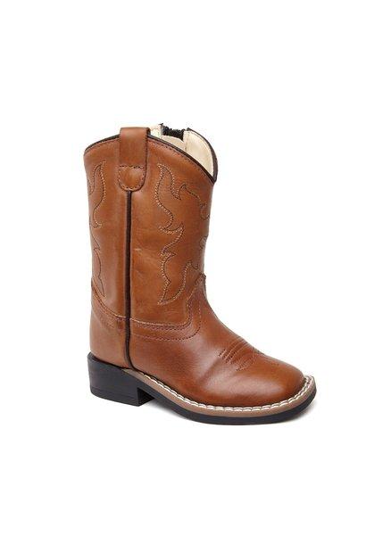 Bootstock cowboyboots canyon mini