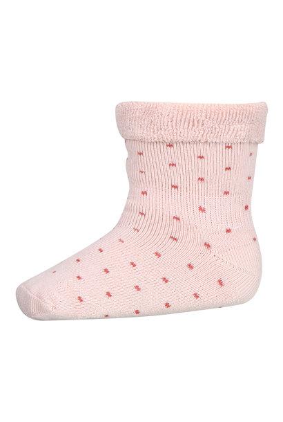 MP Denmark socks rose dust