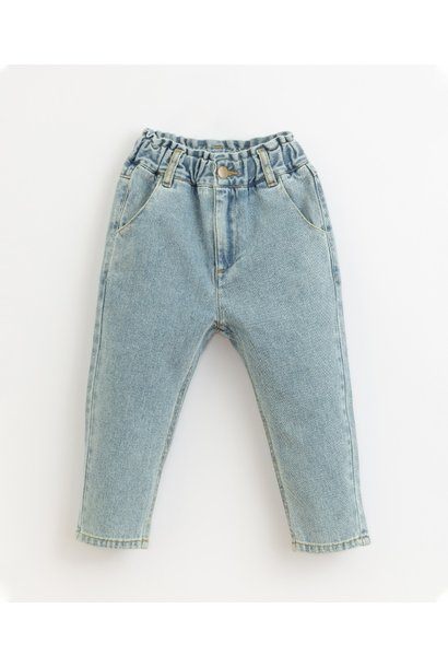 Play Up denim jeans 603