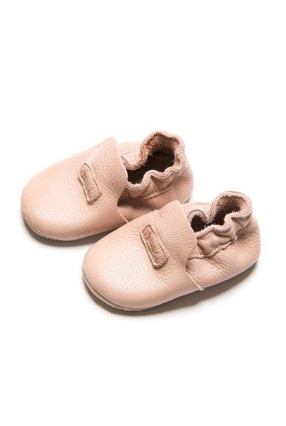 Mavies first steps blush
