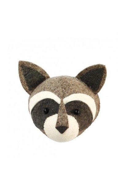 Fiona walker wasbeer mini