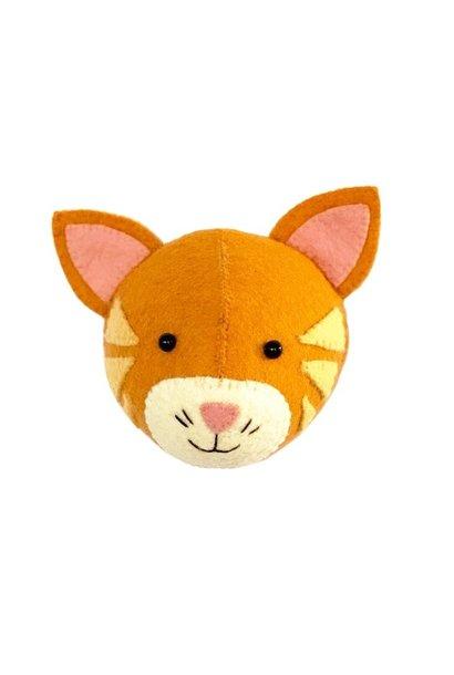 Fiona walker ginger kat mini