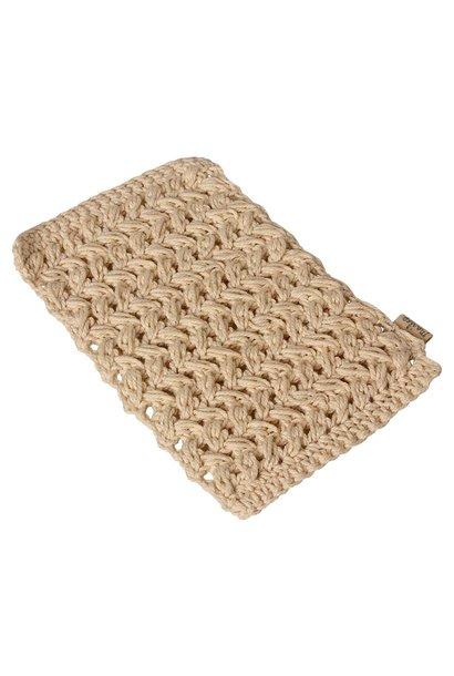 Maileg miniature bath mat