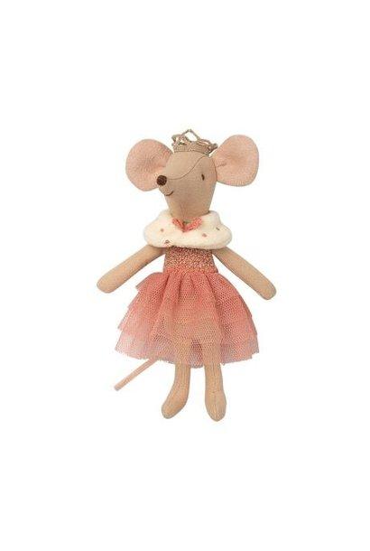 Maileg big sister mouse princess