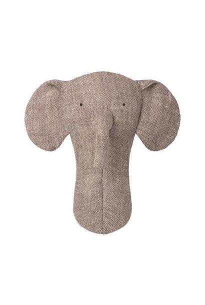 Maileg Noah's friends elephant rammelaar