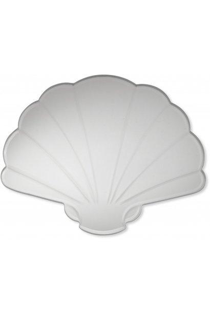 Konges Slojd mirror clam