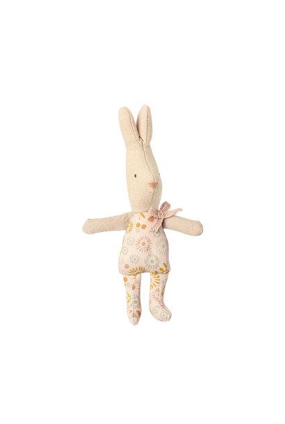 Maileg my rabbit girl