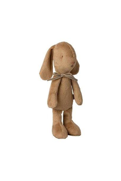 Maileg soft bunny brown small
