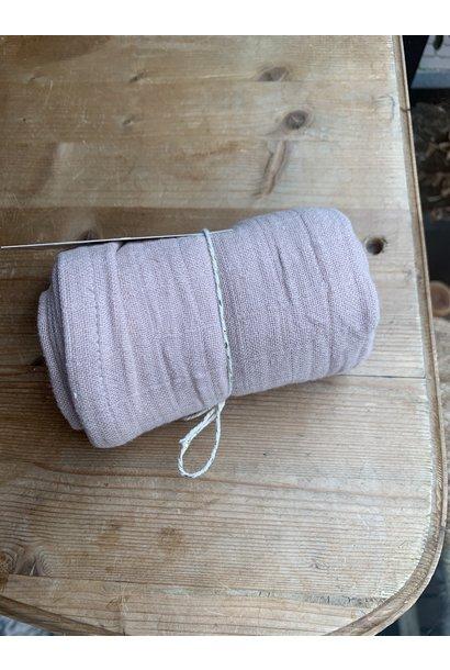 Liewood muslin cloth leon light pink