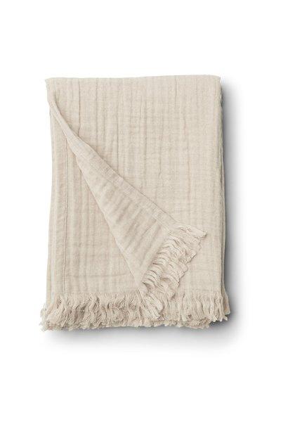 Liewood muslin blanket magda sandy