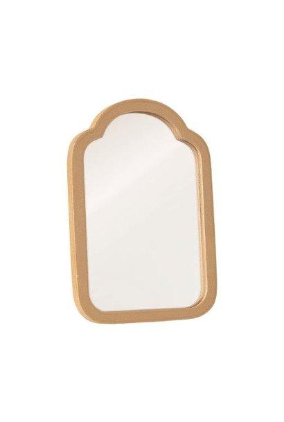 Maileg miniature mirror