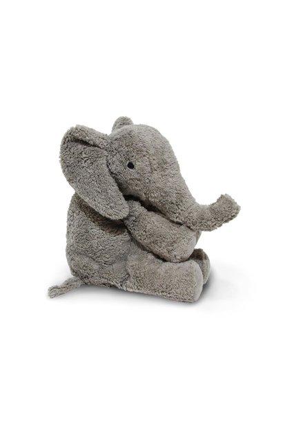 Senger Naturwelt cuddly animal elephant small