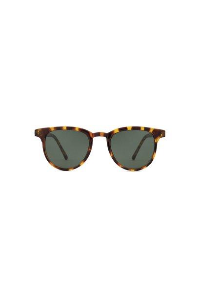 Komono kids zonnebril francis tortoise