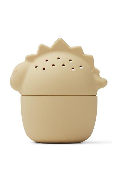 Liewood bath toy gaby dino
