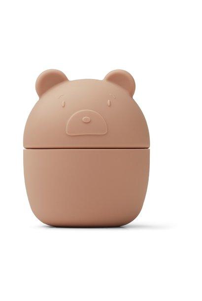 Liewood bath toy gaby bear