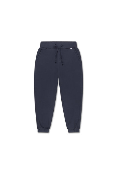 Repose sweatpants dark night blue