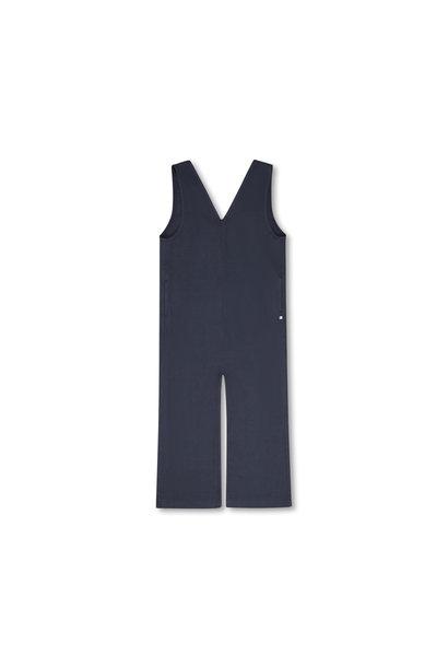 Repose jumpsuit dark night blue