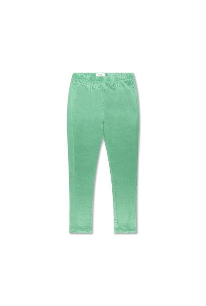 Repose legging magic green shine