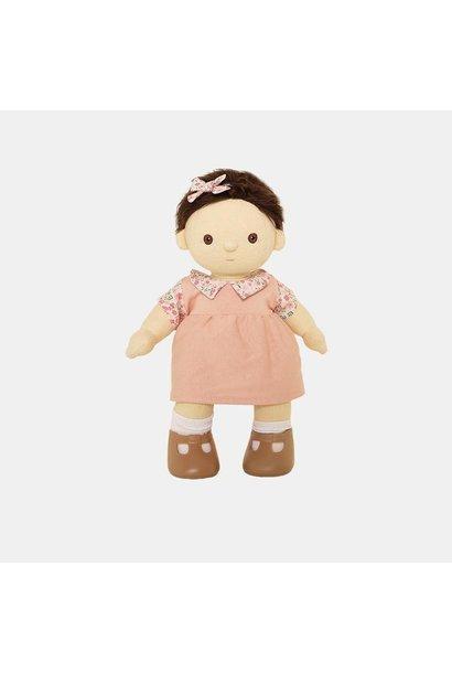 Olli Ella dinkum doll dress set aya
