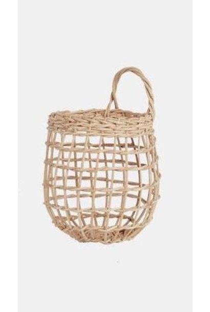 Olli Ella onion basket small