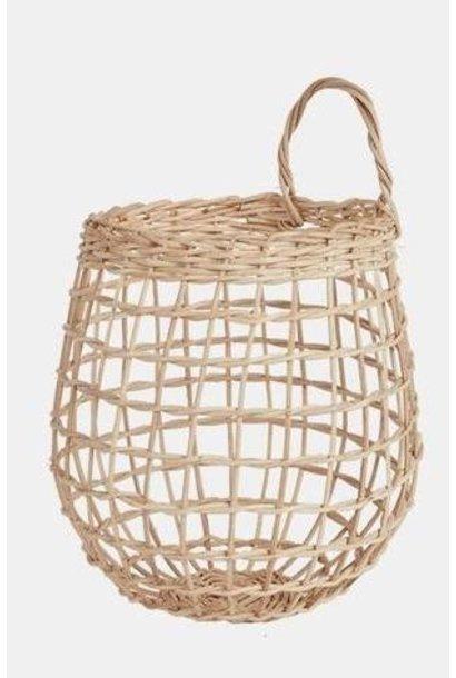 Olli Ella onion basket large