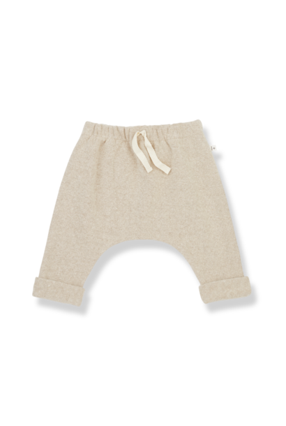 1+ in the family pants yves cream