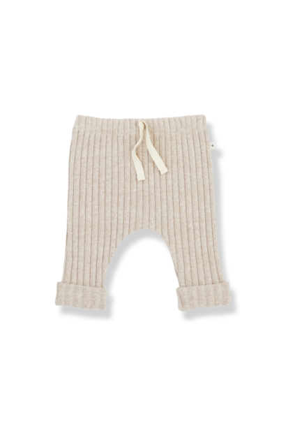 1+ in the family pants gerome cream