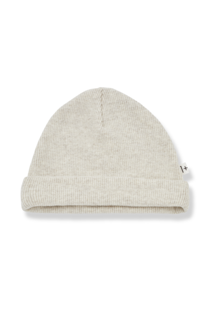 1+ in the family beanie ivo alabaster
