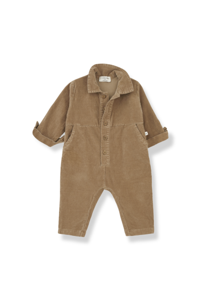 1+ in the family jumpsuit gaia brandy