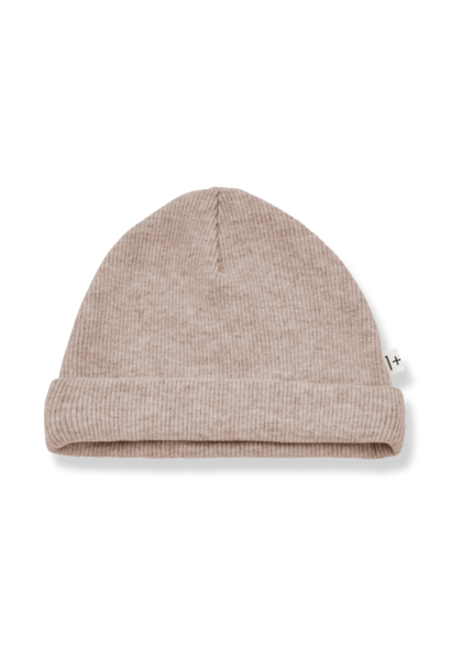 1+ in the family beanie ivo rose