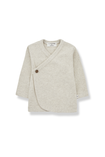 1+ in the family cardigan fiona alabaster