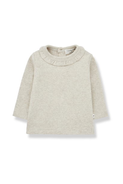 1+ in the family sweater elia alabaster