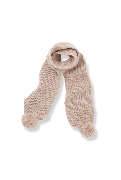 1+ in the family scarf clyde rose
