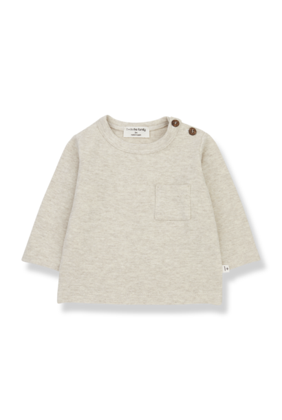 1+ in the family sweater oriol alabaster